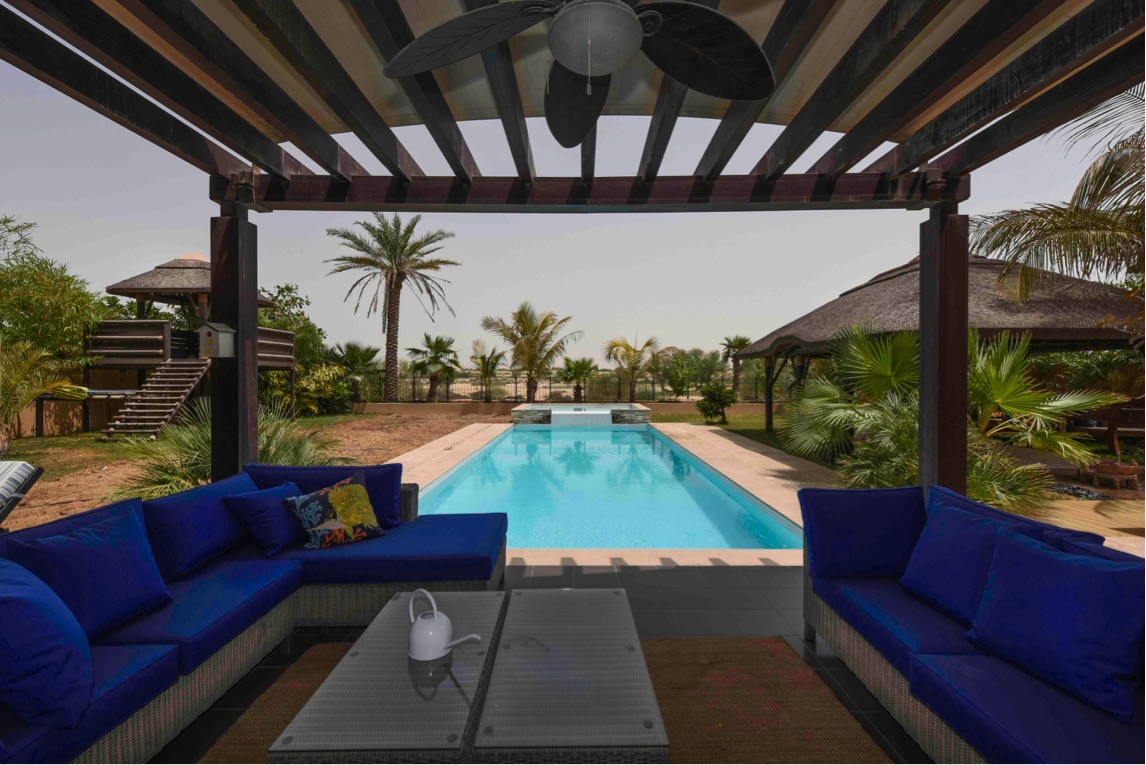 Villa sale Arabean Ranches Dubai