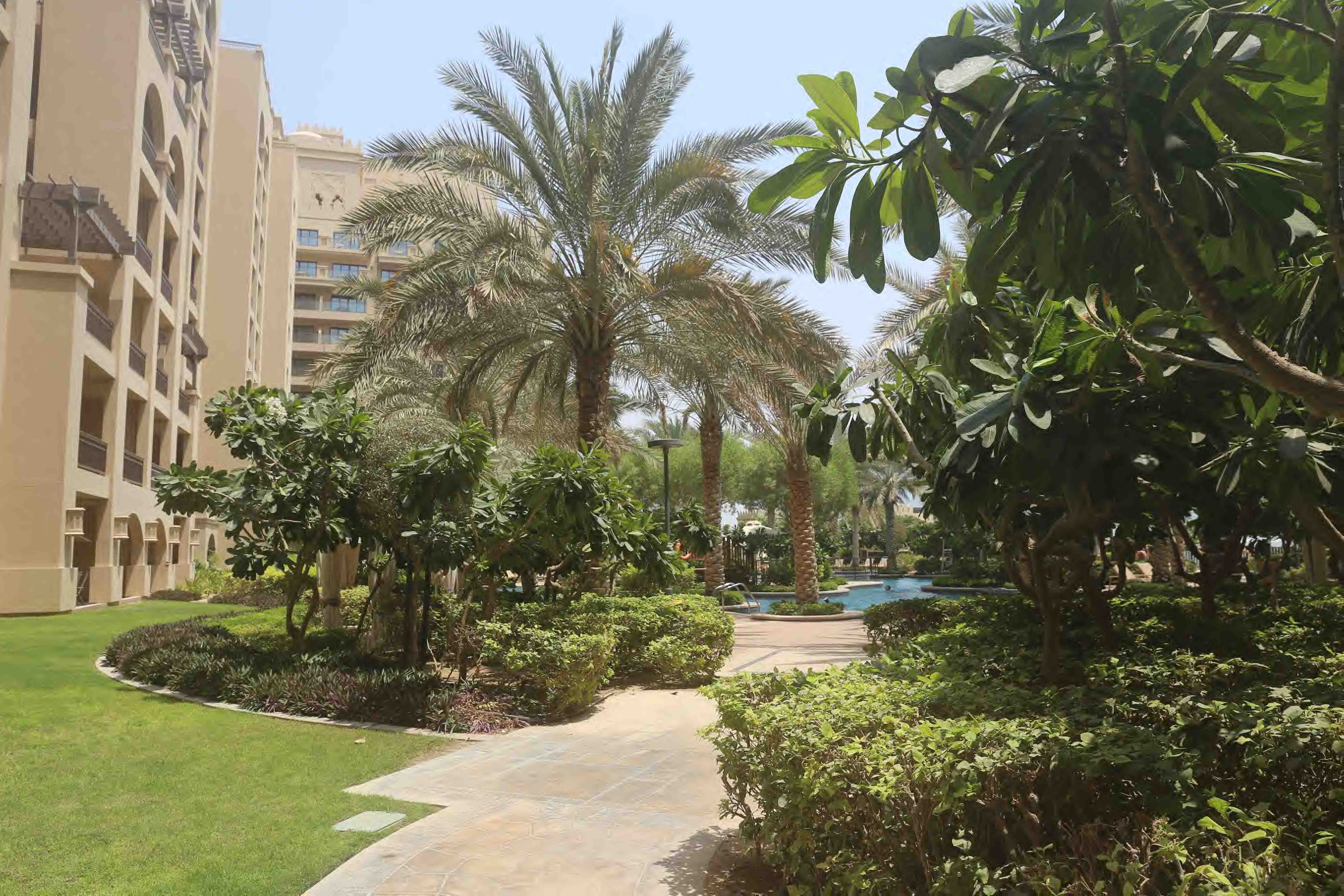 apartment sale Fairmont Palm Residence Jumeirah Dubai