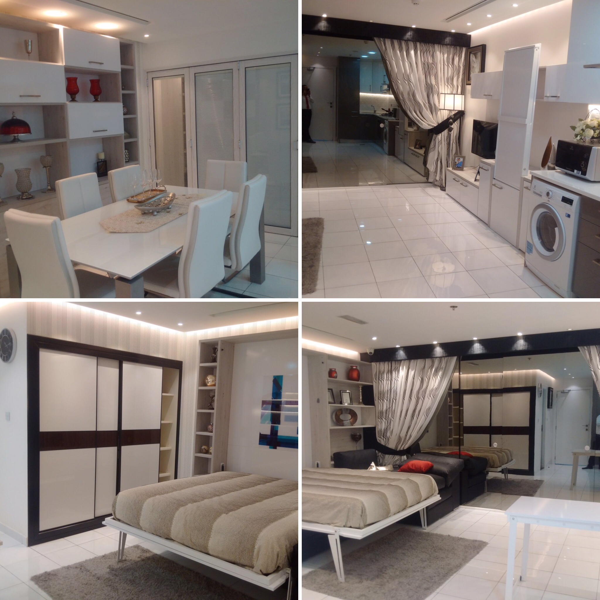 Apartments For Sale: Apartments For Sale In GLAMZ By Danube At Al Furjan, Dubai