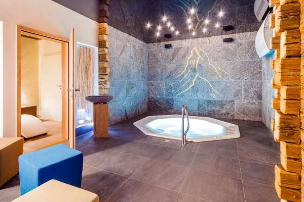 chalet rent zermatt switzerland SW118