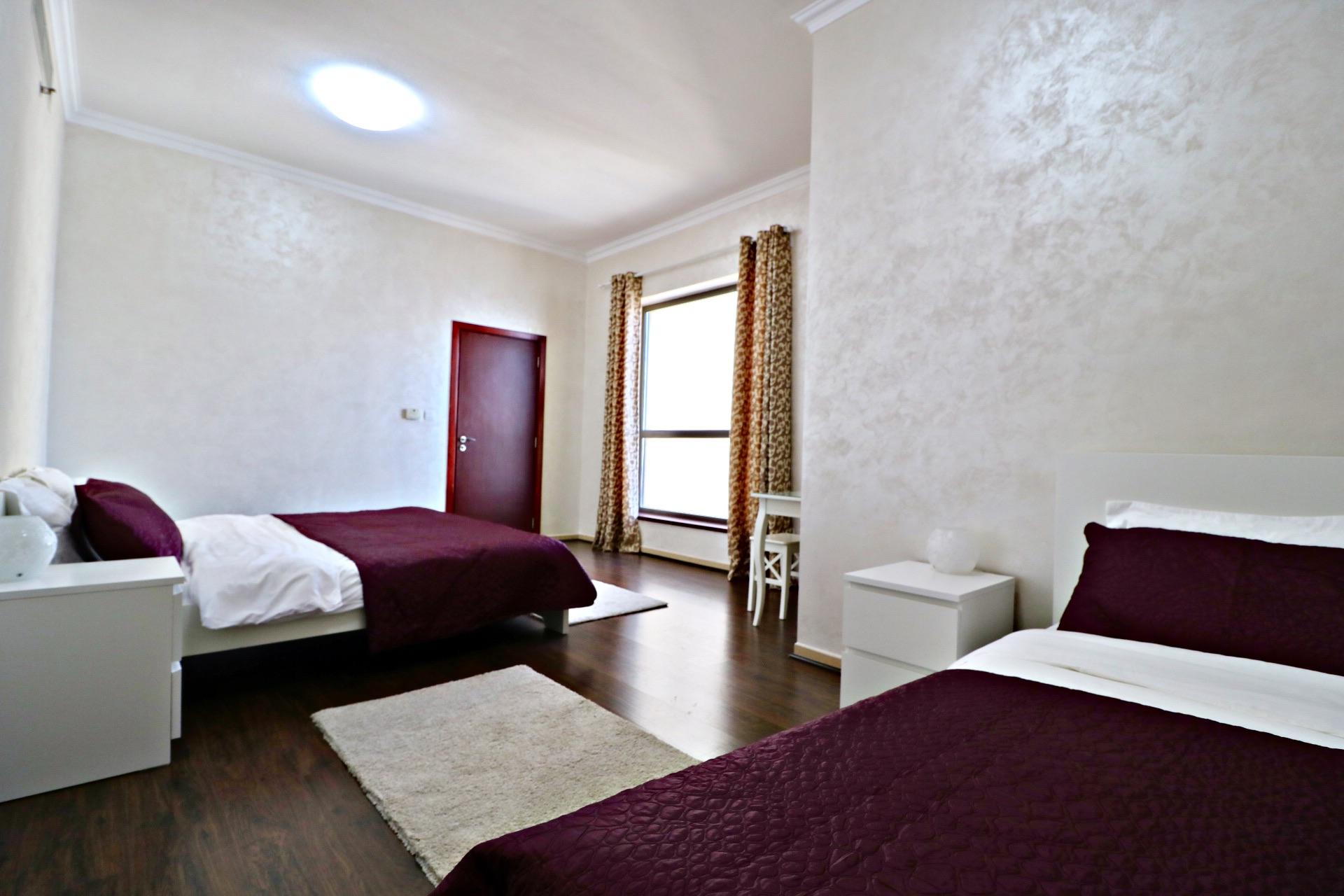 Краткосрочная аренда квартир/апартаментов в дубай марина дом дубае фото