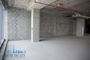 office for rent in Iris Bay Tower in Dubai