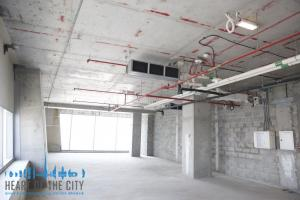 office for rent in Iris Bay Tower at Business Bay in Dubai