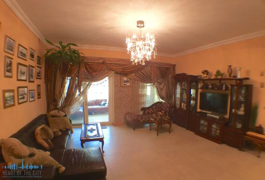 Holiday Apartment for sale in Shoreline at Palm Jumeirah in Dubai