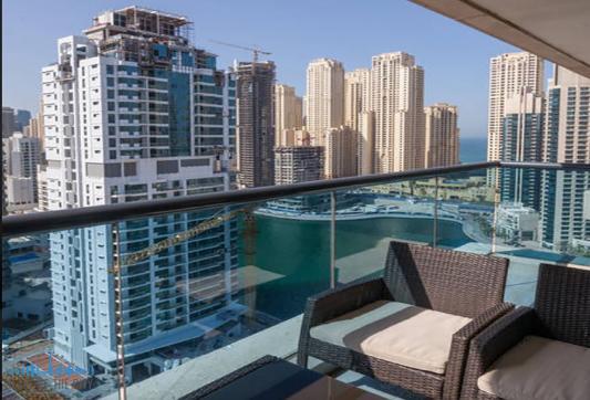Дубай марина аренда квартиры виллы в лос анджелесе фото