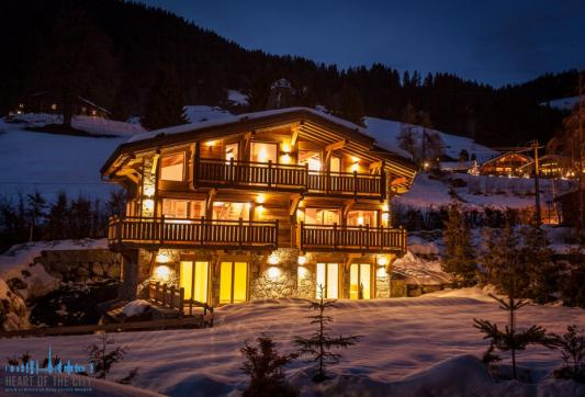 Holiday-chalet-for-rent-Megeve-France