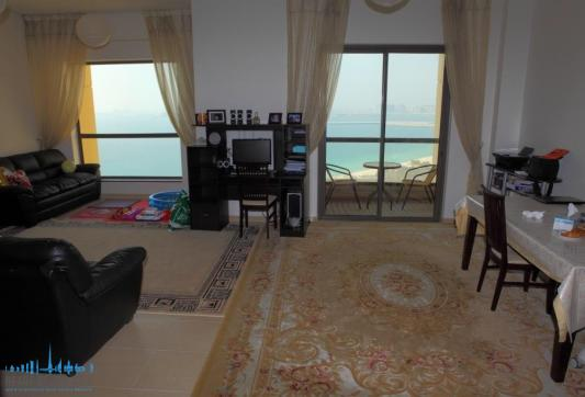 Apartment for sale at Rimal JBR