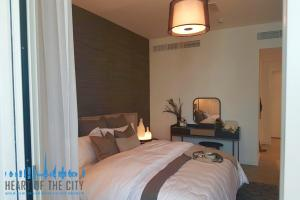 Apartment-Belgravia-2-JVC-Dubai-Ellington