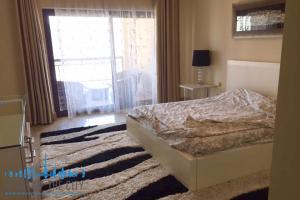 Apartment for rent in Fairmont Residences South at Palm Jumeirah