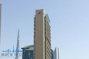 Office for sale in Liberty House at DIFC