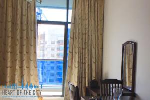 studio-apartment-Elite-9-Dubai-sports-city-1