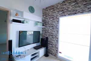 apartment for sale Pulse Smart Residence at JVC