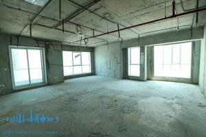 Office for sale in Preatoni Tower (Dubai Star) at JLT Dubai