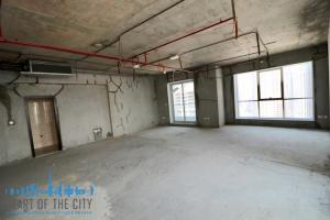 Buy Office in Preatoni Tower  at JLT Dubai