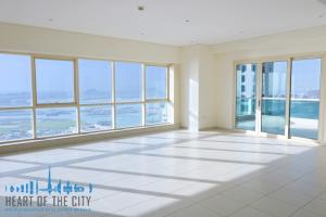 Apartment for sale Royal Oceanic Dubai Marina