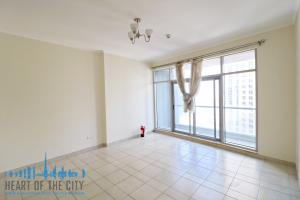 Apartment for sale in Torch Tower in Dubai Marina