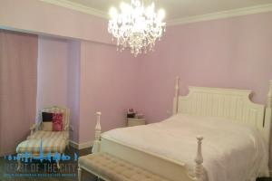 Bedroom in Apartment for sale in Sadaf at JBR in Dubai