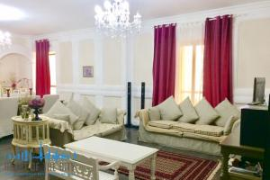 Apartment for sale in Sadaf at JBR in Dubai
