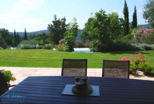Villa for sale in France