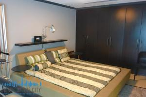 bedroom in apartment for sale in botanica
