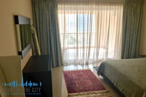 Apartment for rent in Golden Mile 10