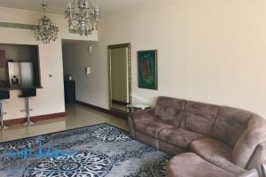 Apartment for rent in Golden Mile 10 at Palm Jumeirah Dubai