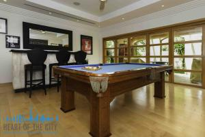Exclusive Villa for sale at Arabian Ranches