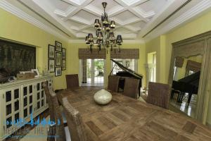 Villa for sale at Arabian Ranches in Dubai