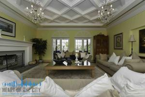Exclusive Villa for sale at Arabian Ranches in Dubai
