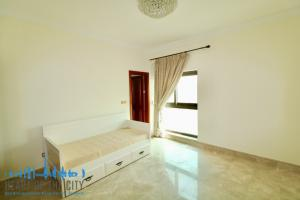 Apartment for rent in Fairmont South Palm Jumeirah in Dubai