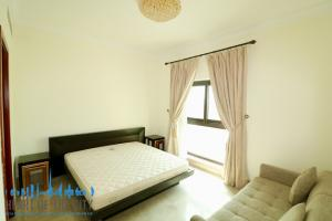Apartment rent Fairmont South Palm Jumeirah