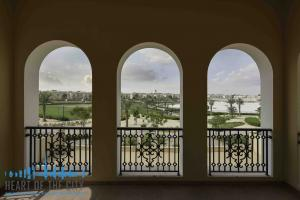 Villa in La Avenida II for sale at Arabian Ranches in Dubai
