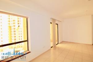 Apartment for rent at Rimal JBR