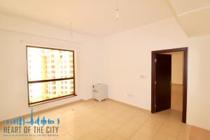 Apartment for rent at Rimal