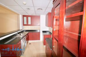 Apartment at Rimal JBR
