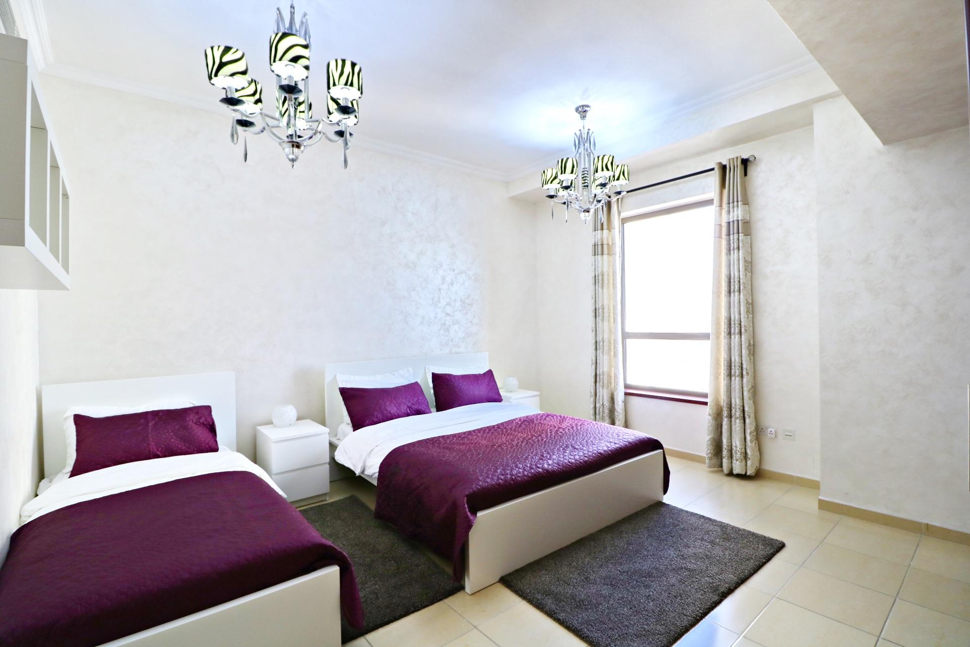 Квартира в аренду посуточно в дубай аукцион недвижимости эстония